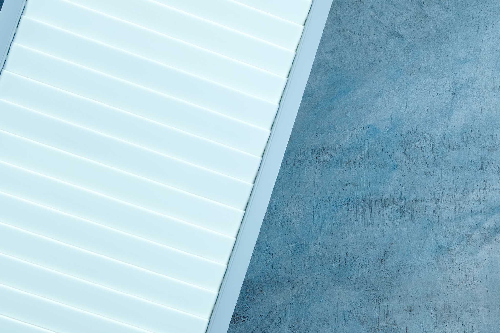 Lumina Shutters Product Details