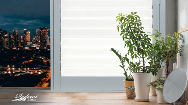 Transform Windows with Poor Views or Insufficient Lighting